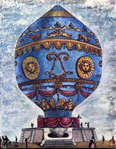 globo_montgolfier