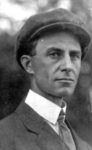 Wilbur_Wright_1909_Age_42