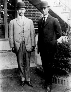 wright_brothers_orville_wilbur