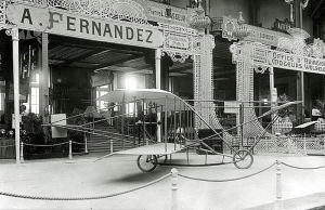 fernandez02
