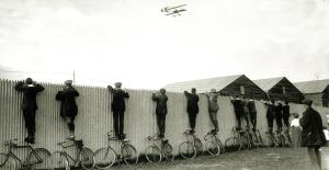 ciclistas_valla