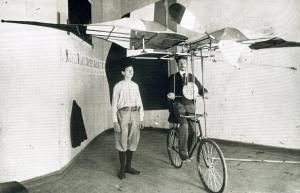 Cicloplano de Schmutz-1904