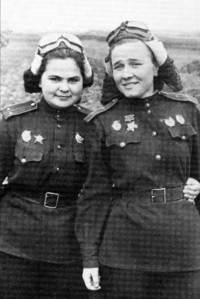 Popova-y-Ryabova