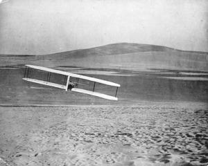 1902_Glider_Turning