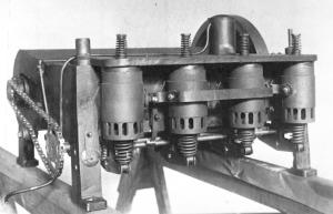 1903_Flyer_Motor