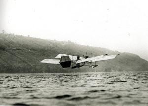Glenn Curtiss_Aerodrome064
