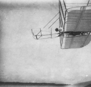 Wilbur_1901