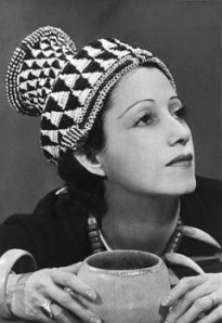 Consuelo-by-Man-Ray-240x350