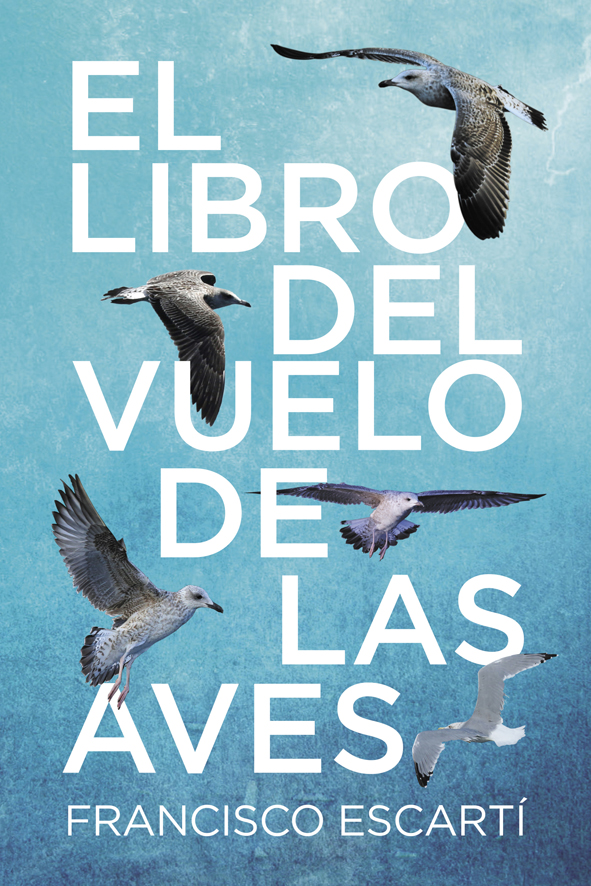 Tapa_el_libro_del VueloAves