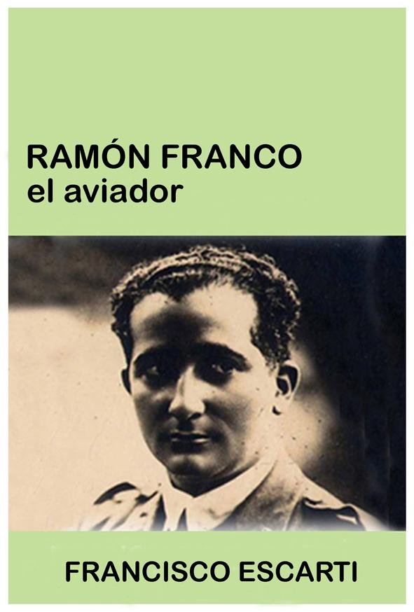 tapa_Franco_el aviador_1.