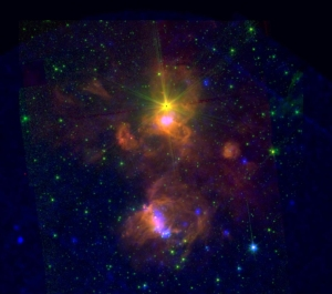 Star-forming_region_ON2