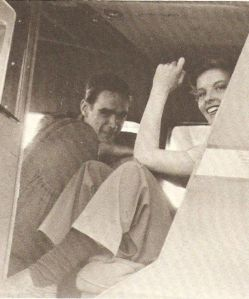 howard-hughes-hepburn-59741