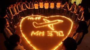 MH370-620x349