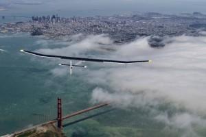 Solar-Impulse-Golden-Gate-Bridge-Flight-San-Francisco