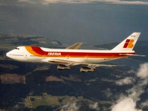 B-747_Iberia