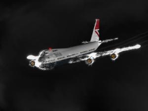 1280px-747-ba9