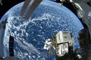 estcion_internacional_espacial