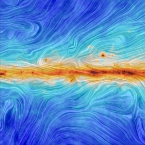 The_magnetic_field_along_the_Galactic_plane