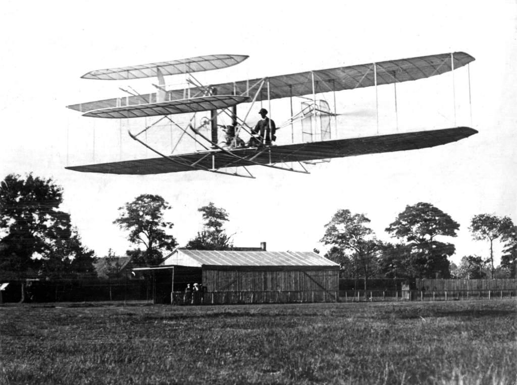 La invención del vuelo: descubrir el secreto de los pájaros ...