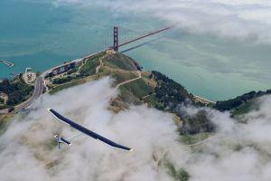 Solar-Impulse-Golden-Gate