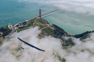 Solar-Impulse-Golden-Gate