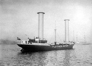 Buckau_Flettner_Rotor_Ship_LOC_37764u