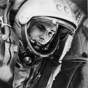 1-gagarin-first-human