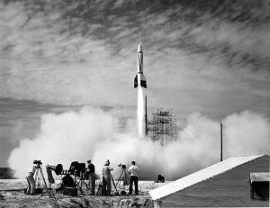 Bumper8_launch-GPN-2000-000613[1]