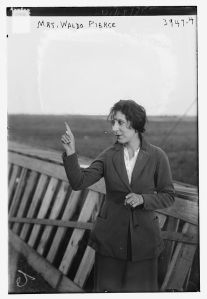 Dorothy_Rice_Sims_in_1916