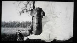 Goldsboro_Mk_39_Bomb_1