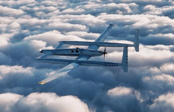 Rutan-Voyager-Airport-Journals