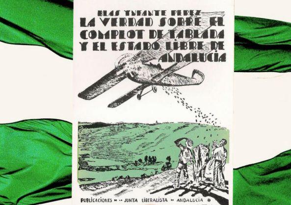 La-verdad-sobre-el-complot-de-Tablada-y-el-Estado-Libre-de-Andalucia-Blas-Infante