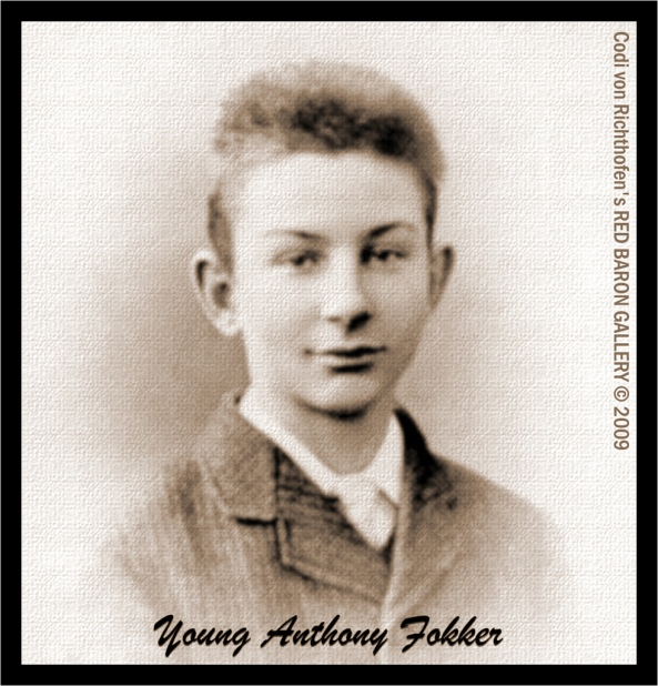 Young_Anthony Fokker