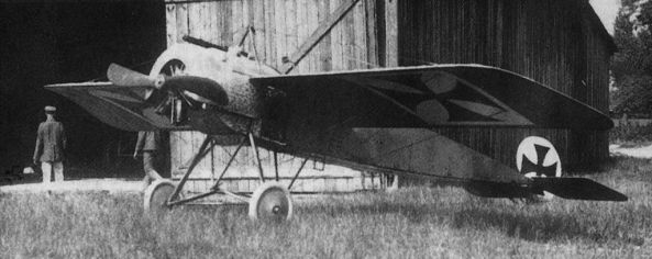 Fokker_m5
