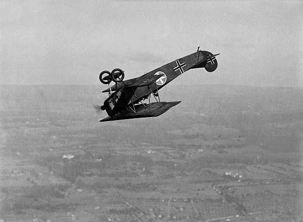 R_Fokker