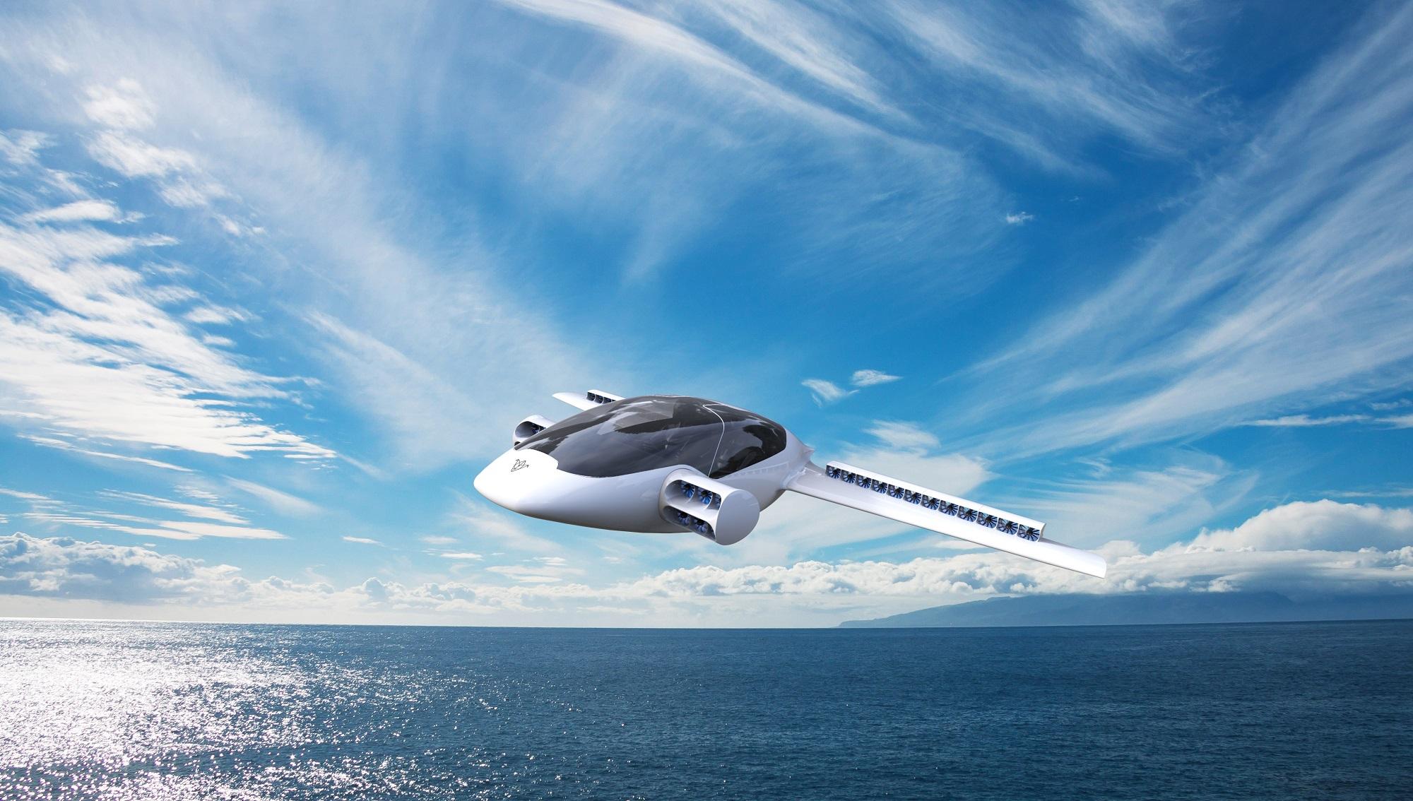 Lilium_aircraft