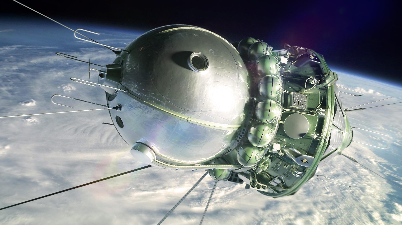 Exploración EspacialElsecretodelospajaros Exploración Exploración Exploración EspacialElsecretodelospajaros EspacialElsecretodelospajaros Exploración Exploración EspacialElsecretodelospajaros EspacialElsecretodelospajaros Exploración EspacialElsecretodelospajaros PikXZOu