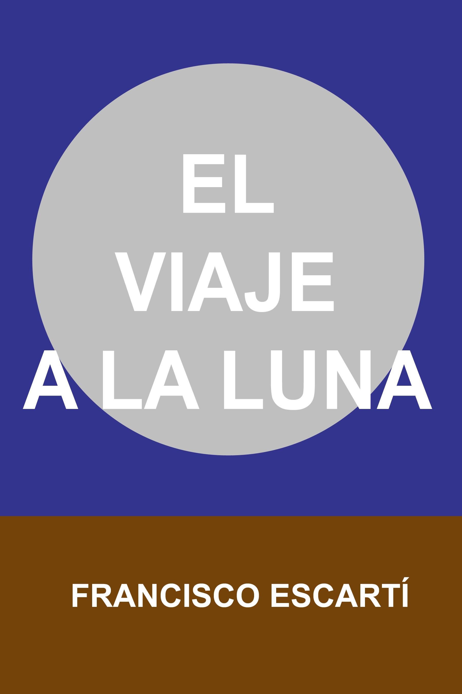 Tapa_el_viaje_a_la_Luna_2